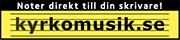 [Kyrkomusik.se]